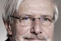 Burnout: Prof. Dr. Michael Stark