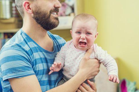 Familienleben: Gute Mutter? Bin ich jetzt!