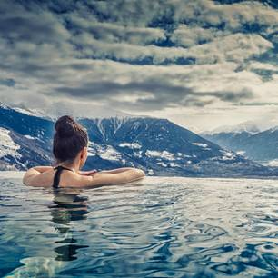 10 Gründe, warum Südtirol unser Lieblingsziel 2020 ist