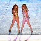 Jennifer Lopez und Shakira für ihre ewige Jugend feiern? Ohne mich!