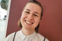 Samenspende: Wie es sich anfühlt, ein Spenderkind zu sein - eine junge Frau erzählt