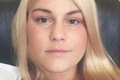 Mia de Vries: Todkranke Bloggerin verabschiedet sich von Fans