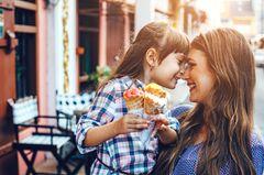 Experte verrät: An diesen 7 Zeichen erkennt man gute Eltern
