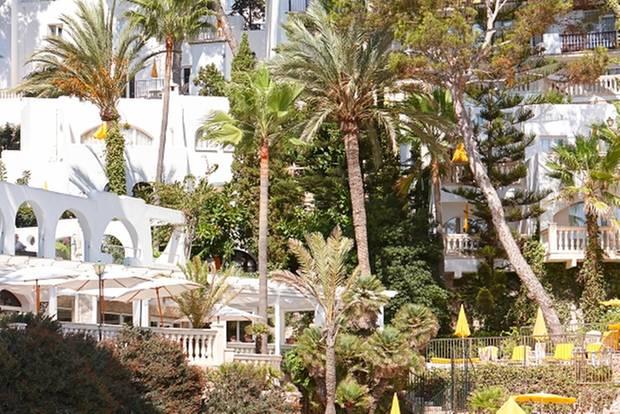 Lieblingsorte auf Mallorca - die besten Tipps: Das Bon Sol
