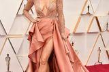 Oscars 2020: Molly Simy