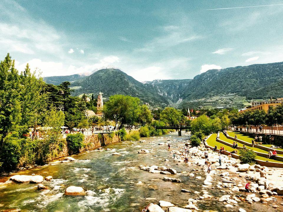 10 Gründe, warum Südtirol 2020 unser Lieblingsziel ist