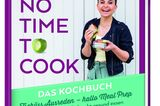 Kochbuch Sarah Tschernigow
