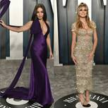 Oscars 2020: Aftershow-Looks
