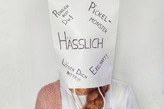 #bloggergegenmobber: Blogger wehren sich gegen Hasskommentare - Hanna Bohnekamp