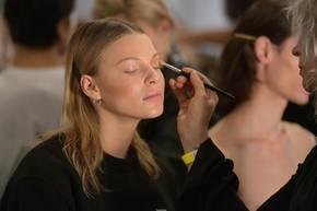 Make-up-Desaster