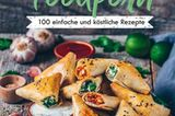 Cover Vegan Foodporn