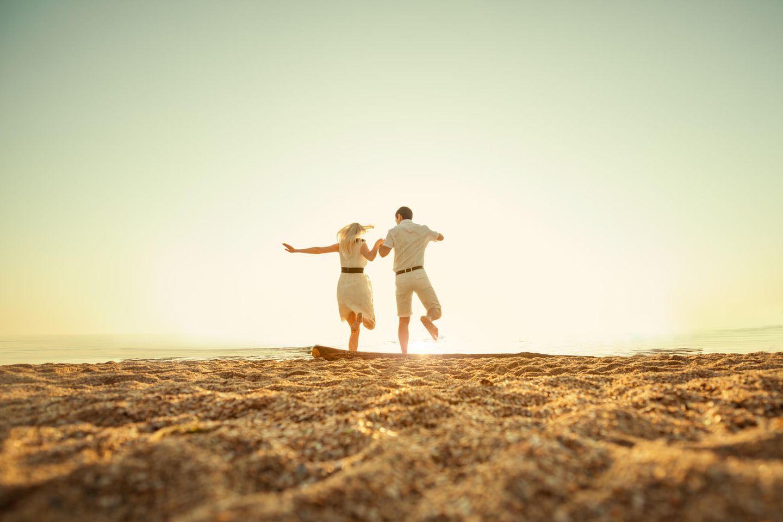 Liebe: Verliebt in den Mann der Freundin | BRIGITTE.de