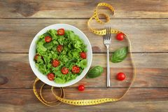 Abnehmen: 2 Kilo weniger pro Woche mit Basilikum