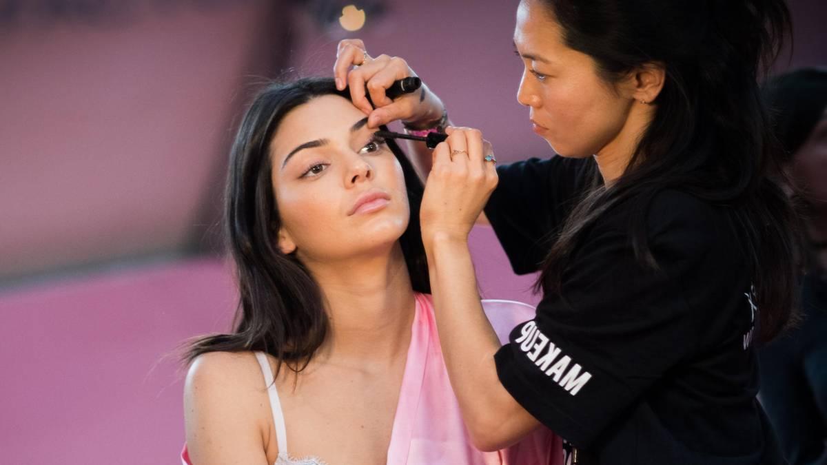 5 Profi-Beauty-Tipps, die ihr unbedingt kennen müsst