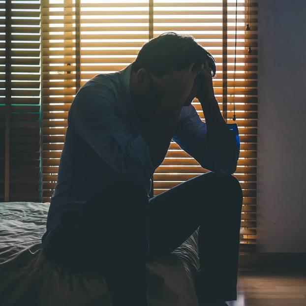 Warum lügen manisch depressive
