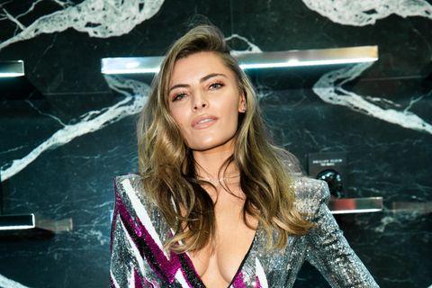 Sophia Thomalla schockt Fans mit Post am Valentinstag