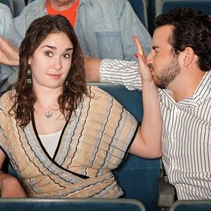 10 Gründe, warum dein Freund ein Vollidiot ist