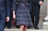 Chanel-Looks: Kate Middleton in Chanel