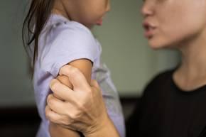 Mütter und ihre Aggressionen – das letzte große Tabu in der Kindererziehung