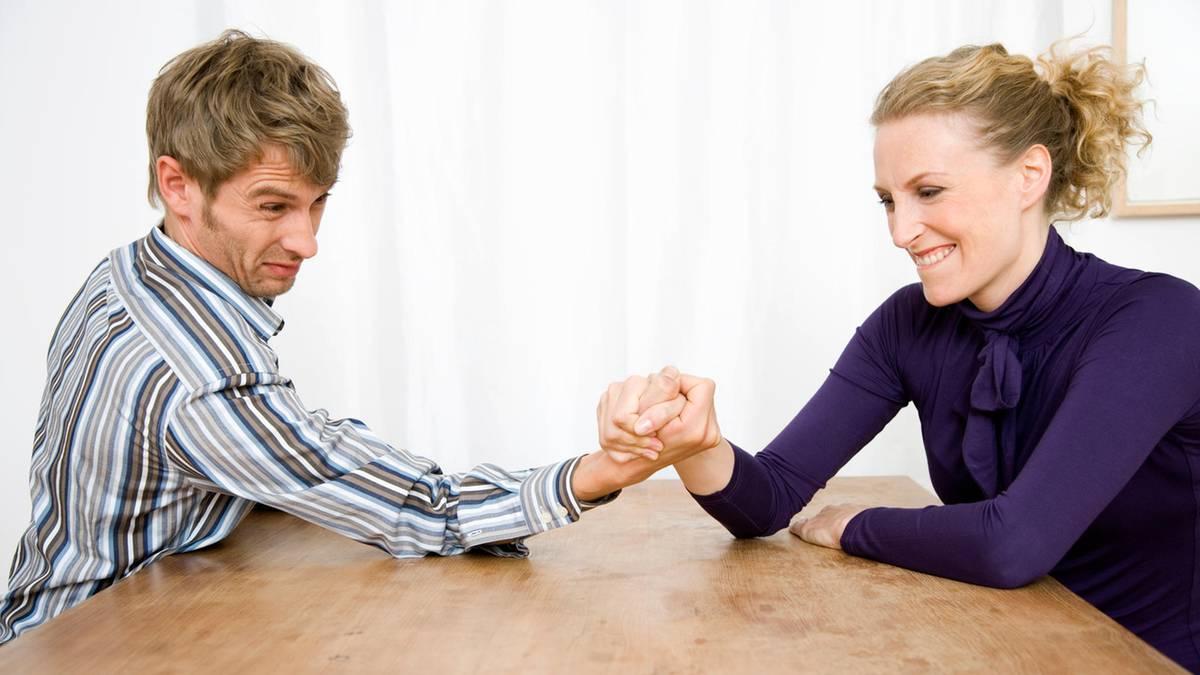 Wie das All-seats-are-taken-Prinzip all unsere Beziehungen beeinflusst