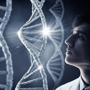 DNA_Intelligenz