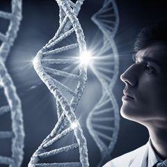 DNA_Intelligenz