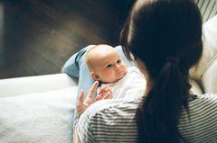 27 Dinge, die ich gerne gewusst hätte, BEVOR ich Mutter geworden bin