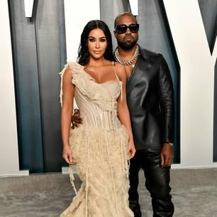 Kim Kardashian: Vorfall im Fahrstuhl