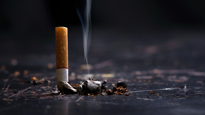 E-Zigaretten: Dampfen statt rauchen | withering-trees.de