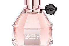 Flowerbomb Parfum