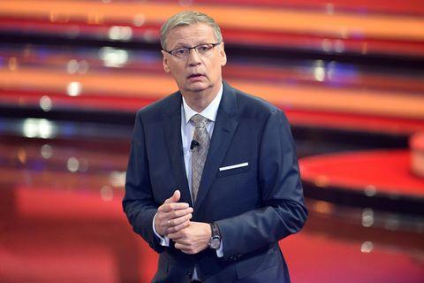 WWM: Günther Jauch