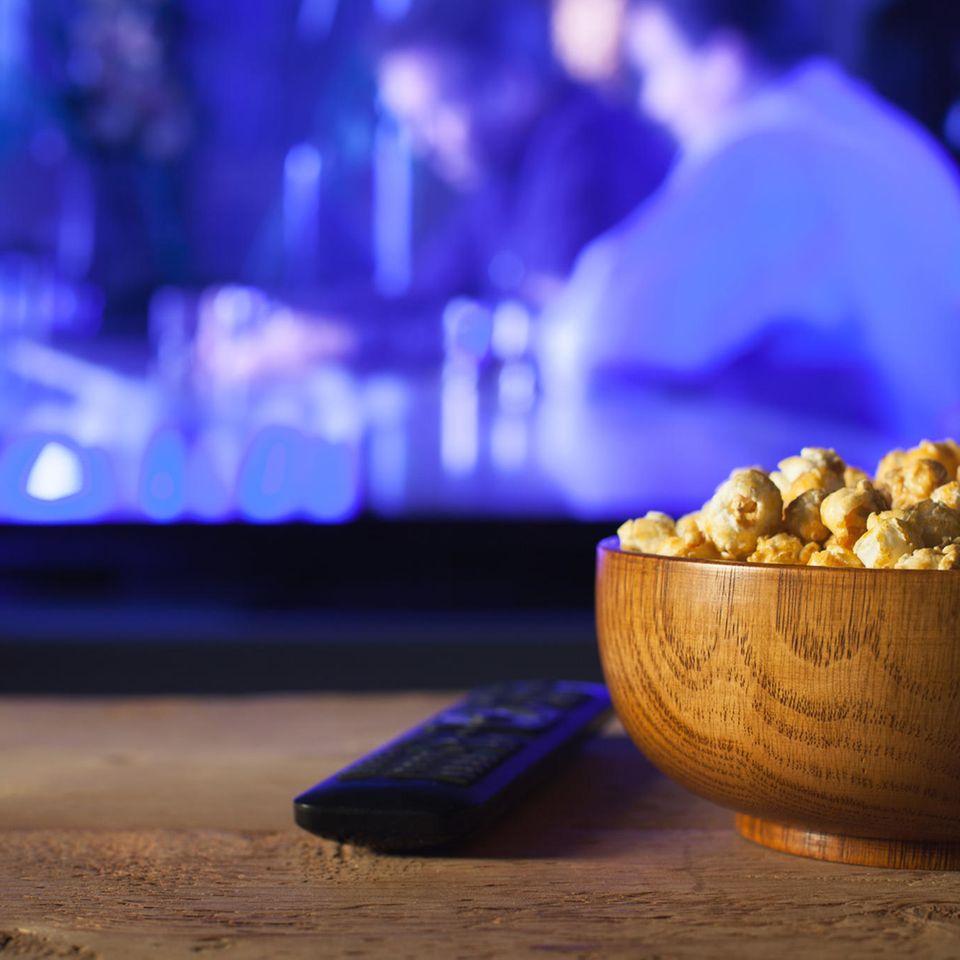Serie_Popcorn