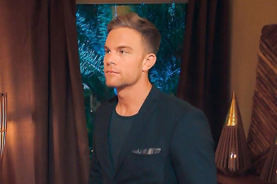 Bachelor 2020: Mit Schwan zugeschlagen? Jetzt spricht Sebastian!