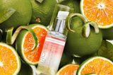 St. Tropez Self Tan Purity Vitamins Bronzing Water Serum
