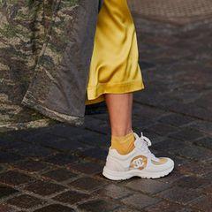 Sneaker-Trends