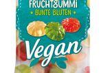 Lühders Fruchtgummi Vegan
