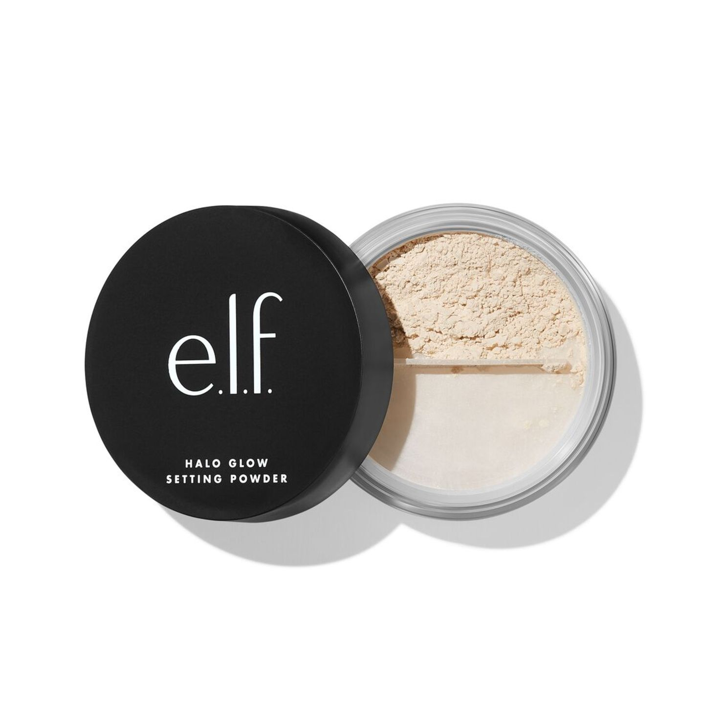 e.l.f. Halo Glow Powder