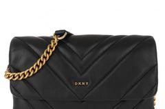 DKNY Vivian Crossbody Bag