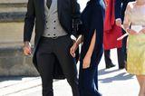 Victoria Beckham: mit David Beckham