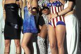 Victoria Beckham: mit den Spice Girls