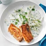 Kohlrabigemüse: Kohlrabi kochen