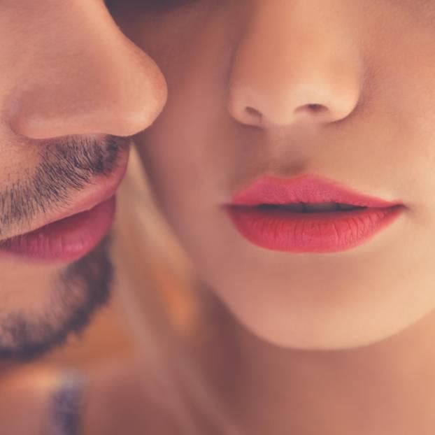 Sex: Umfrage! Wie haben eigentlich andere Sex?