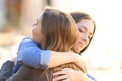 5 Sätze, an denen du einen Soziopathen erkennst