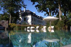 Spa Awards 2020: Weissenhaus Grand Village Resort & Spa