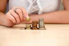 Sparen: Wofür sollte ich Geld zurücklegen?