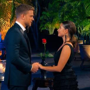 Bachelor 2020: Sebastian Preuss und Diana