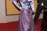 90er Frisuren: Melissa Joan Hart
