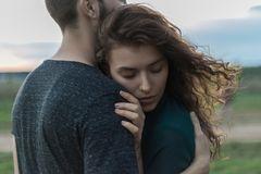 Schmerzhafte Beziehungen: 3 Fragen, die sie dir ersparen