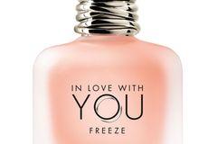 Armani You Freeze