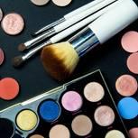 Beautyprodukte, die wir nicht mehr verwenden sollten